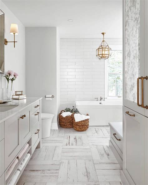 Spa Looking Bathrooms by We Are Obsessed With These 7 Gorgeous Bathroom Trends