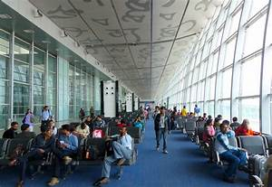 Related Keywords & Suggestions for kolkata airport