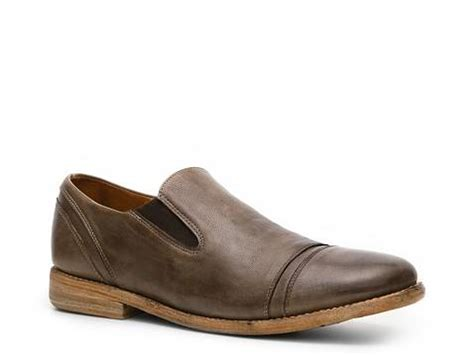 Bed Stu Cobbler Series by Bed Stu Cobbler Series Burg Slip On Dsw