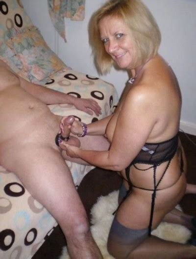 Stepmom Tumbex