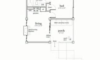 smart placement two bedroom houses ideas smart placement modern 1 bedroom house plans ideas home