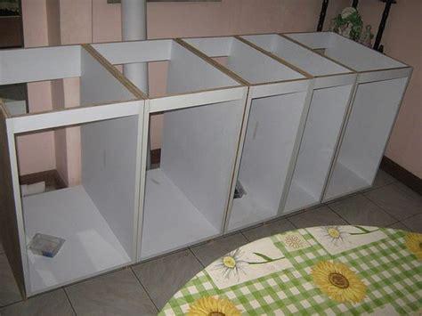kitchen cabinet carcass material kitchen cabinet base carcass modular kitchens glazed