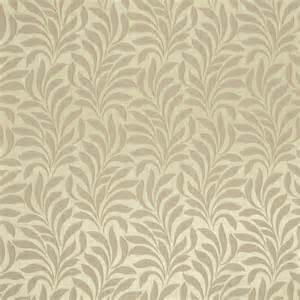 Fabrics For Curtains Uk by Bronte Curtain Fabric Antique Cheap Jacquard Curtain