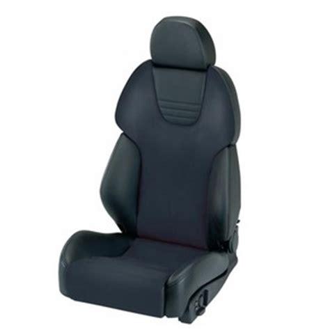 siege voiture recaro siege recaro style style xl recaro sièges de voiture