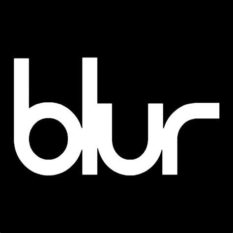 Blur - YouTube