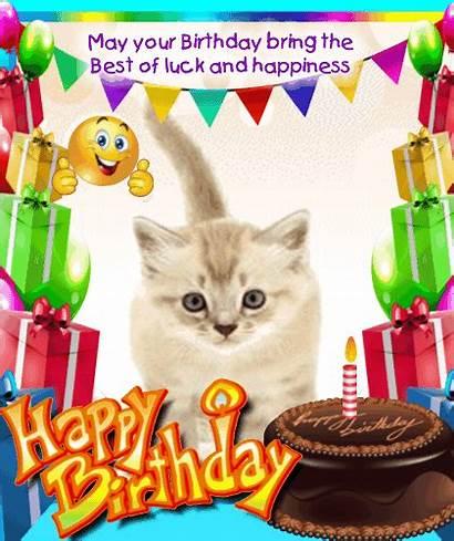 Birthday Fun Card Funny Wishes Send Ecard