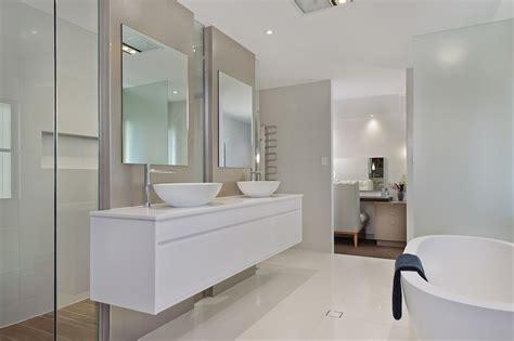 ensuite bathroom ideas design bathroom design designing divas