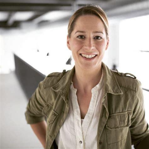 Lena Gaida - Assistentin der Geschäftsführung - Neoskop ...