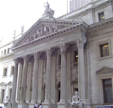 nys supreme court international family california israel new york