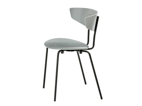 buy the ferm living herman chair at nest co uk