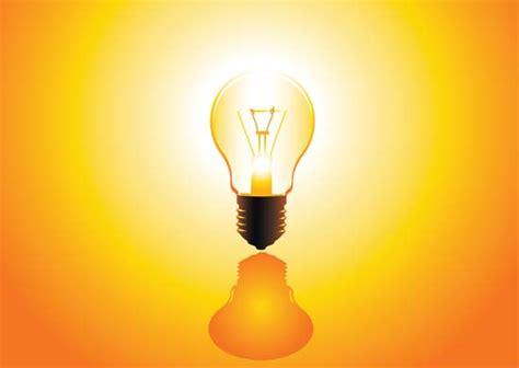light bulbs that don t give off heat incandescent l lighting britannica com