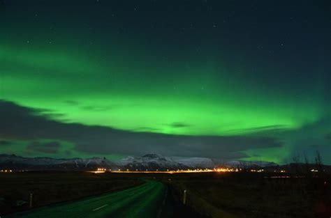iceland northern lights tour tripadvisor reykjavik excursions northern lights tour iceland