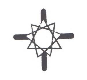 Roman Catholic Church Symbols