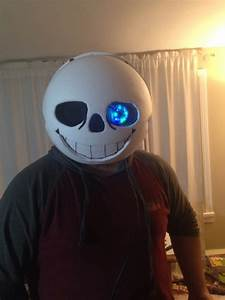 Design A Halloween Costume Game Undertale Costume Tumblr
