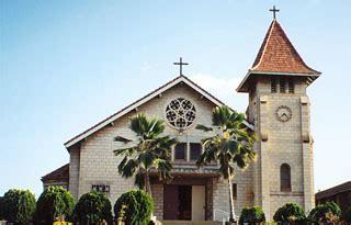 roman catholic church state hawaii
