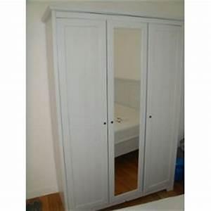 Barre De Penderie Ikea : photo armoire penderie ~ Preciouscoupons.com Idées de Décoration