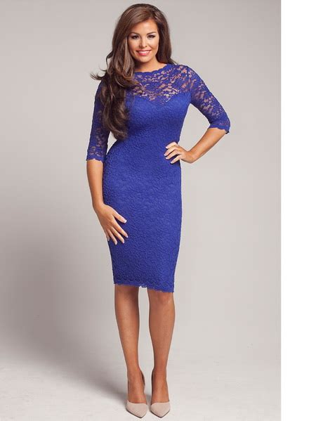 blue dress for wedding guest blue dress wedding guest