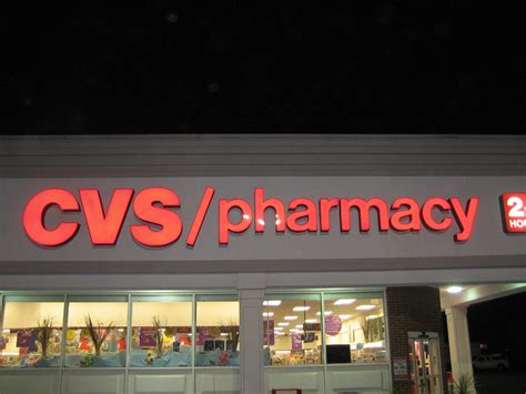 cv pharmacy cvs corporation will forego 2 billion and quit selling