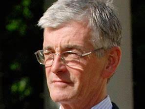 McHugh faces a tough road ahead - POLITICO