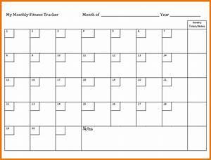 1 month calendar template work calendar templates data With 1 day calendar template
