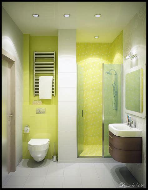 design ideas  clever  unique bathroom design ideas