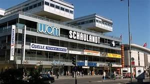 Forum Steglitz Berlin : forum steglitz erst shoppen dann schlemmen berliner morgenpost ~ Watch28wear.com Haus und Dekorationen