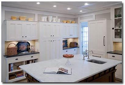 Furniture Schmidt Amish Cabinets Cabinetry Kitchen Cabinet
