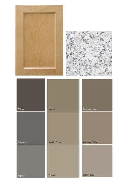 best 25 maple floors ideas on maple flooring