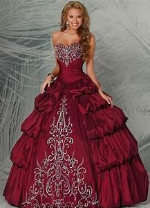 Asymmetrical Dress Designs Masquerade Gowns Dressedupgirl Com
