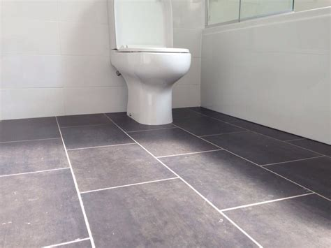 Bathroom Flooring Ideas Uk by Bathroom Vinyl Amtico Lentine Marine 11231