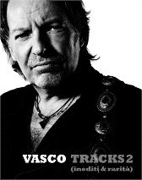 Vasco E Adesso Tocca A Me Testo by Italiano Con Le Canzoni Quot E Adesso Tocca A Me Quot Di