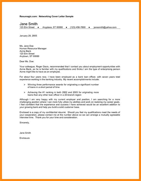 foreclosure letter template samples