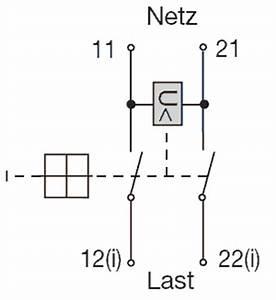 Drehzahlregler 230v Schaltplan : e t a schutzschalter 3120 f504 g7q1 w04d x3120 ~ Watch28wear.com Haus und Dekorationen