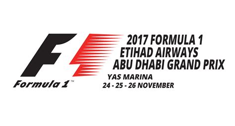 abu dhabi grand prix preview  trading news