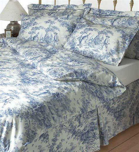 Blue Bedroom Furniture  Bedroom Furniture High Resolution