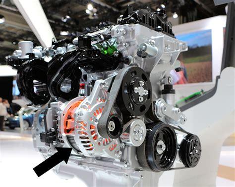 stop and start fonctionnement le stop start en question hybrid forum automobile hybride
