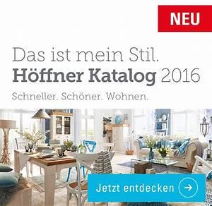 Möbel Höffner Küchen : m bel h ffner in berlin sch neberg k chen regale betten mehr ~ Frokenaadalensverden.com Haus und Dekorationen
