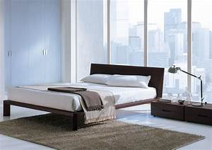 Bed modern furniture images about furniture bedroom on for Girls modern bedroom furniture