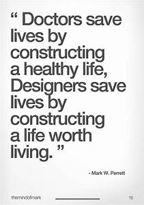 17 best images about quotes on design on pinterest eames for Interior decorators quotes