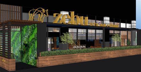 Taste Toronto's newest Brazilian steakhouse now before it