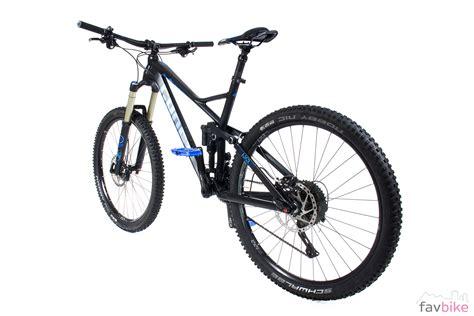 ghost sl amr x ghost sl amr x 7 all mountain bike im test