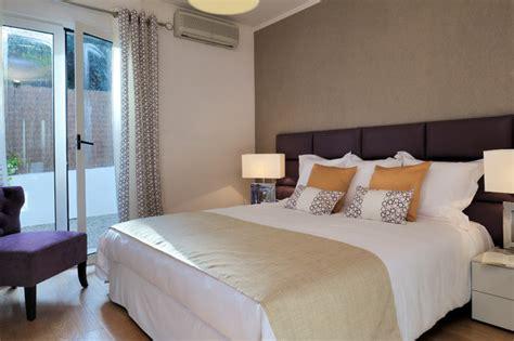 tendance chambre a coucher chambre à coucher plus contemporain chambre