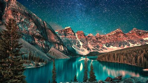 Download Wallpaper, Colorful, Cool, Mac Desktop Photos