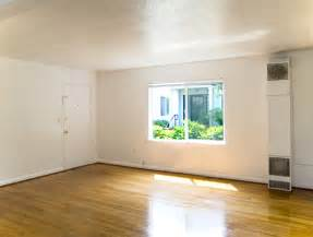 Mga Carpet by Portland Apartment Rentals Oregon 2021 2065 Nw 29th Ave