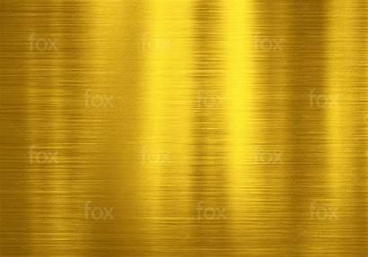 Texture Metal Textures Metallic Seamless Brushed Shiny