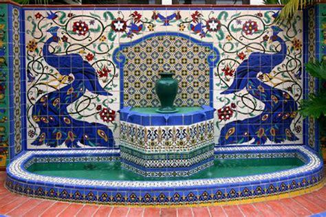 mural tiles for kitchen decor ceramic tile mural tile design ideas 7052