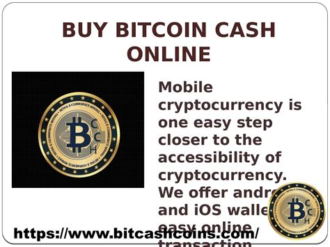 Though singapore is generally a safe. Buy Bitcoin Atm Machine Singapore - How To Get Bitcoin ...