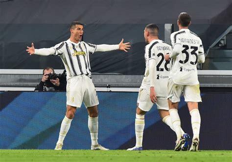 Tabel & klasemen liga champions terkini dan lengkap untuk musim 2020/2021, diperbaharui otomatis setelah pertandingan. Juventus vs Ferencvaros, Menanti Gol Perdana Cristiano ...