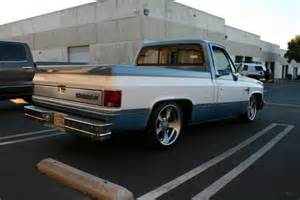 interior paint colors to sell your home 1984 chevy silverado c10 shortbed fleetside gmc