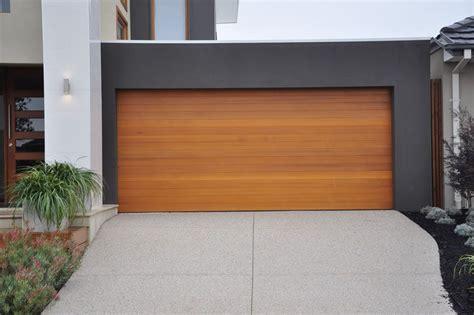 garage door repair agoura garage door and gate repair for less in agoura ca